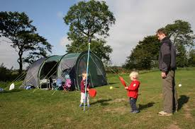 Common End Farm Campsite, Derbyshire Barn Farm Barns And Campsite Bunkhouses Groups Rivendale Derbyshire Camping Upper Booth Butterton Camping Waterslacks Wills Perched On Campsites Holiday Parks In Sheffield South Yorkshire The Peak District Best 25 Peak District Ideas Pinterest Open All Year Matlock England Pitchupcom