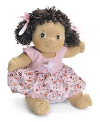 Buy Rubens Barn - Rubens Kids Doll - Clara Amazoncom Rubens Barn Baby Dolls Collection Nora Toys Games Little Emil Amazoncouk Doll Outfit Winter Pinterest Barn Bde Til Brn Og Demens Brn I Balance Blog Ecobuds Daisy Pip And Sox Cutie Emelie Magic Cabin Review Annmarie John Say Hello To Ecobuds Barns First Doll With Outer Fabric Rubens Babydukke For Kids Iris Littlewhimsy Buy Ark Lamb Black
