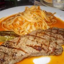 El Patio Mexican Restaurant Mi by El Patio Restaurant Closed 177 Photos U0026 171 Reviews Mexican