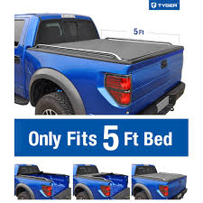 Soft Low-Profile Roll Up Tonneau Cover For 2005-2019 Nissan Nissan ... Bedliner Reviews Which Is The Best For You Dualliner Custom Fit Truck Bed Liner System Aftermarket Under Rail Vs Over New Car And Specs 2019 20 52018 F150 Bedrug Complete 55 Ft Brq15sck Speedliner Series With Fend Flare Arches Done In Rustoleum Great Finish Land Liners Mats Free Shipping Just For Kicks The Tishredding 15 Silverado Street Trucks Christmas Vortex Sprayliners Spray On To Weathertech Techliner Black 36912 1519 W