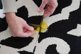 the shabby nest my living room area rug flor carpet tiles