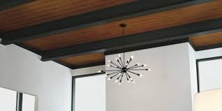 104 Wood Cielings En Ceiling Ideas Ceilings Armstrong Residential