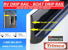Rv Awning Track Rail – Chasingcadence.co Rv Awning Track Rail Chasingcadenceco Pop Up Camper Awning Repair Redo Canvas Tear How To Bend Install Flexarail Track Youtube By Leaving Your Drape Attached It Makes I Rv Rail New Slide Enclosure Elite Enclosures Action Upholstery Supply Keder That Sews On For Rope Awnitrackflangedwhite48_1jpg Hangers Tent Ter Light Popup Use Badge