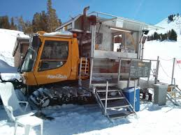 100 Ski Truck The Coolest Food S In The World