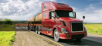 Indianapolis 24 Hour Mobile Truck & Trailer Repair 3338 N Illinois ... Towing Truck Repair Service Swanton Vt 8028685270 The Easiest Way To Repair The Trailer By Online A Hundred Visions Mobile Ntts Mobiletruckrepair Instagram Profile Picbear Direct Auto San Commercial Mechanic Best Image Kusaboshicom Freightliner Cascadia 2018 V44 Euro Simulator 2 Mod Youtube Fuel Delivery Onestop Services In Azusa Se Smith Sons Inc Indianapolis 24 Hour Trailer 3338 N Illinois China Shopping Guide At Alibacom