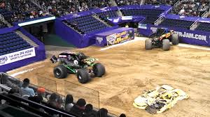 Greensboro Coliseum Monster Jam -Grave Digger Truck Freestyle Run 1 ... Fandom Jam At Nissan Stadium In Nashville Nowplayingnashvillecom Monster Will Be Charlotte This Weekend Stories Triple Threat Amalie Arena August 25 Crew Chiefs Take In Hendrick Motsports Grave Digger Freestylecharlotte Nc January 21 Youtube Truck Family 4pack Contest Clt Qcsupermom Announces Driver Changes For 2013 Season Trend News Monster Truck Jam Charlotte Nc 28 Images Photos Top Ten Legendary Trucks That Left Huge Mark Automotive Bigwheelsmy Series At Spectrum Center Formerly Time North