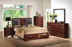 Bedroom Sets With Storage by Dallas Designer Furniture Windsor Bedroom Set With Storage Bed