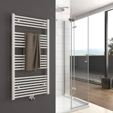 heizkörper design heizkörper heizung badezimmer