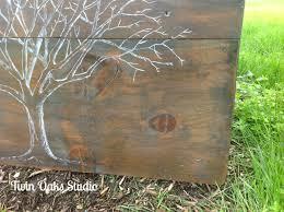 bench design woodworking tv shows uk