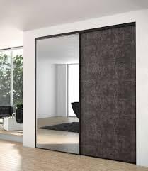 dressing porte placard sogal modèle de porte de placard