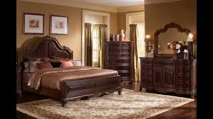 Macys Furniture Macys Furniture Outlet