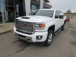 Parkersburg - New GMC Sierra 3500HD Vehicles For Sale Wheeler Used Chevrolet Silverado 2500hd Vehicles For Sale Glasgow 1500 Middleton 2018 Gmc Sierra Walterboro Off Road 4x4 Trd Four Wheel Drive Mud Truck Jeep Scout Smyrna Delaware Used Cars At Willis Buick Bad Axe Hazle Township All 2019 3500hd Luxury Car 4 Pictures Hemmings Find Of The Day 1950 Willys 473 4wd Picku Daily Campton