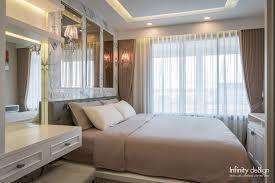 100 Modern Luxury Bedroom Style U Delight 3 Infinity Design