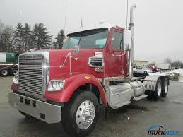 2011 Freightliner CC13264 - CORONADO For Sale In Tewksbury, MA By Dealer Mack Pi64t Tractors Trucks For Sale Inland Truck Centres News Pioneer Valley Chapter Aths 2013 Show Youtube Keller Rohrback Invtigates Claims Ford Rigged F250 And F350 2018 Isuzu Ftr In Manchester New Hampshire Truckpapercom Work Big Rigs Patriot Freightliner Western Star Details Mcdevitt Home Facebook Competitors Revenue Employees Owler Company Special Deliveries