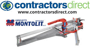 manual ceramic tile cutter image collections tile flooring