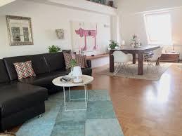 wohnung in sehr zentraler lage condominiums for rent in