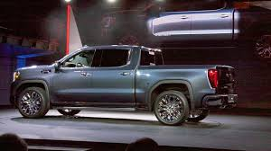 2019 GMC Sierra Denali Preview Gmc Sierra All Terrain Hd Concept Future Concepts Truck Trend 2015 3500hd New Car Test Drive Vehicles For Sale Or Lease New 2500hd At Ross Downing In Hammond And Gonzales 2010 1500 Price Trims Options Specs Photos Reviews 2018 Indepth Model Review Driver Lifted Cversion Trucks 4x4 Dave Arbogast 2019 Denali Sale Holland Mi Elhart Lynchburg Va Gmcs Quiet Success Backstops Fastevolving Gm Wsj 2016 Chevrolet Colorado Diesel First