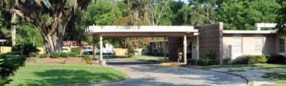 Nursing Homes In Mobile Al Lynwood Home Post Acute Care 17 Ball