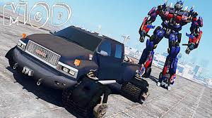 IRONHIDE TRUCK IN BATTLE MODE + OPTIMUS PRIME (GTA 5 TRONSFORMERS 3 ... Original Transformers Ironhide Truck Recon Ironhide Transformers Rotf Revenge Of The Fallen Movie Gm Gmc For Sale Inspirational 2007 Topkick 4x4 Pimped By Rumblebee88 On Deviantart Edition Gmc Topkick 6500 Pickup Monroe Photo Wikipedia C4500 66 Concept Spintires Mods Mudrunner Spintireslt What Model Voyager Class Hasbro Killer 116 Scale Rtr 24ghz Blue Movie Autobot Topkick Pic Flickr
