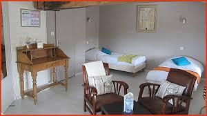 chambre d hote à colmar chambre d hote colmar et ses environs chambre beautiful chambres