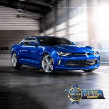 100 Blue Book For Trucks Chevy Your Final Stamp Of Approval TC Ashland OR Facebook