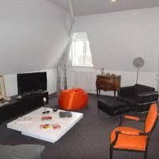 chambre hote cognac chambre d hôtes luxueuse en centre ville de cognac chambres d hôte