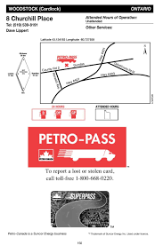 Petro-Pass Directory Pages 151 - 200 - Text Version | FlipHTML5 Home For Sale 206 Elm Dr Jackson Ms 39212 Century 21 Youtube As With Most Superlatives Best Is A Relative Term When It Comes 95 April By Woodward Publishing Group Issuu Truck Stop Petro 71yearold Man Found Dead At Truck Stop In Jobs Travel Centers America Careers Multiple Trucks Catch Fire Petro Jackson Ms Wmc5 Firefighters Still Extuishing Hpots After Large Petropass Directory Pages 151 200 Text Version Fliphtml5 Big Trucks Inspirational 100 Best Ih Images On Pinterest