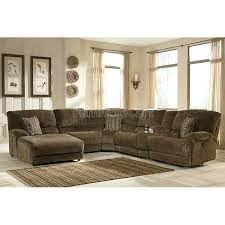 Ashley Furniture Hogan Reclining Sofa by T4meritagehomes Page 62 Ashley Leather Sectional With Chaise