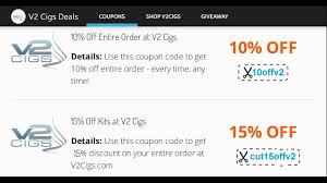 V2cigs Coupon Code That Will Never Expires 2015 V2 Cigs Coupon Code 2018 Gamestop March Revzilla December Naughty Coupons For Him Cigs Is Closed Permanently What Can Customers Do Now E Voucher Discount Codes Electric Calamo An Examination Of Locating Important Cteria In Mig Cig Boundary Bathrooms Deals Vegan Cooking Classes Parts Geek Benihana Printable 40 Off Coupon Code Best Discounts 2019 Cig By Cheryl Keeton Issuu Logic E Cigarettes Aassins Creed Iv Promo Top April 2015 Vape Deals