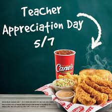 National Teacher Appreciation Day 2019: Free Food, Discounts ... Celebrate Sandwich Month With A 5 Crispy Chicken Meal 20 Off Robin Hood Beard Company Coupons Promo Discount Red Robin Anchorage Hours Fiber One Sale Coupon Code 2019 Zr1 Corvette For 10 Off 50 Egift Online Only 40 Slickdealsnet National Cheeseburger Day Get Free Burgers And Deals Sept 18 Sample Programs Fdango Rewards Come Browse The Best Gulf Shores Vacation Deals Harris Pizza Hut Coupon Brand Discount Mytaxi Promo Code Happy Birthday Free Treats On Your Special