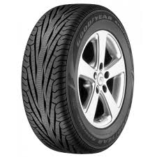 Goodyear Assurance TripleTred P215/70R15 - Performance Tread Public Surplus Auction 588097 Goodyear Eagle F1 Supercar Tires Goodyear Assurance Cs Fuel Max Truck Passenger Allseason Wrangler Dura Trac Review Field Test Journal Introduces Endurance Lhd Tire Transport Topics For Tablets Android Apps On Google Play China Prices 82516 82520 Buy Broadens G741 Veservice Tire Line News Utility Trucks Offers Lfsealing Tires Utility Silentarmor Pro Grade Hot Rod Network