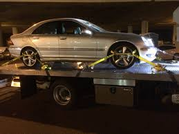 Worst Towing Mistakes That Will Get You In Trouble In 2019 - San ... Brentwood Flatbed Towing Hauling Service 9256341444 Lone Star Repair Tow Truck Stamford Ct Marks Towing Eagan Mn Godbout Company Kenora Auto Parts About Us Equipment Sales Home Universal Roadside Assistance Turbo Diesel Performance Heath Gs Moise Car Heavy Jacksonville St Augustine 90477111 Services Brampton Trucks Missauga 2017 Ford F350 Xlt Super Cab 4x2 Minute Man Xd Customer Photos Gallery Miller Industries