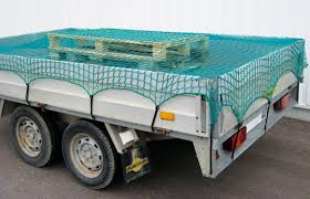 Fray-Resistant Trailer & Truck Cargo Net - Various Sizes From £15.35 New Heavy Duty Trailer Net Truck Cargo W Bungee Marksign 100 Waterproof Truck Cargo Bag With Net Fits Any Gladiator Heavy Duty Medium Mgn100 Auto Accsories Headlight Bulbs Car Gifts Trunk Mesh Smartstraps Bungee Plastic Hooks At Lowescom Heavyduty Pickup Securing Gear Tailgate Down 20301 6x8 Ft Long Bed Restraint System Bulldog Winch Upgrade Cord 47 X 36 Elasticated Wwwtopsimagescom Gorilla Boulder Distributors Inc