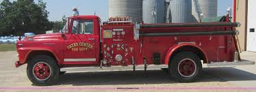 1961 International B176 Firetruck | Item D2030 | SOLD! Tuesd... Pygmies Of 69 Remain Brightons Last Undefeated Football Team Barneys Adventure Bus 1997 Dailymotion Video Just A Car Guy 1947 Mack Firetruck Celebrate With Cake Barney 1940 Beverly Hills Fire Department Engine Beautiful New York State Police Lenco Bearcat New York State Police Barneyliving In A House Cover By Robert Corley Youtube Safety Book List Scholastic Family Fun At Wing Wheels Empire Press Hurry Drive The Firetruck Fun Park Means Climbing Turtle Sheridanmediacom
