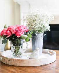 100 Www.home Decorate.com The Magic Rule Of Three In Home Decorating Buffies Home