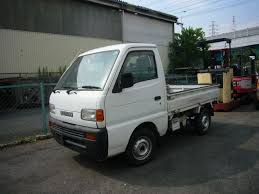 Japan Truck, Japan Truck Manufacturers And Suppliers On Alibaba.com Japan Truck Manufacturers And Suppliers On Alibacom Used Japanese Mini Trucks In Containers Whosale Kei From Japanese Mini Trucks Containers Whosale Kei From News Came To Usa Cover Trks 1992 Suzuki Jimnysamurai 4x4 Intcoolerturbo High Lumen Led With Offroad Buy Custom Off Road Hunting Best Of For Sale In Texas 7th And Pattison For Mitsubishi Daihatsu Subaru Mazda Used Howo Online