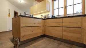 holzküchen alles was sie über holzküchen wissen sollten