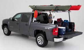 Thule TracRac PRO 2 Aluminum Truck Rack 3rd Gen Toyota Tacoma Double Cab With Thule 500xtb Xsporter Pro Pick Surf Sup And Kayak Rack Storeyourboardcom Yakima Racks For Car Bike Trailer Hitches Serentals Alinum Truck Load Stops Backuntrycom Adjustable Height Bed Ladder Decorative Roof 6 00 Rack1 Techknowspccom Cargo Boxes Cap World Short 500xt Pickup Raspick Up Glass Best