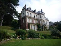 chambres d hotes a etretat chambres d hotes les charmettes prices guest house reviews