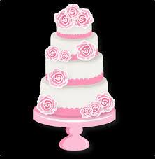 Wedding Cake SVG scrapbook cut file cute clipart files for silhouette cricut pazzles free svgs free svg cuts cute cut files