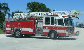 File:Quint 29 Of PBCFR.jpg - Wikimedia Commons 2006 Pierce 100 Quint Refurb Texas Fire Trucks Hawyville Firefighters Acquire Truck The Newtown Bee Fire Apparatus Wikipedia 1992 Simonduplex 75 Online Government Auctions Of Equipment Fairfield Oh Sold 1998 Kme Quint Command Apparatus 2001 Smeal Hme Used Details Ferra Inferno Vcfd Truck 147 And Fillmore Dept Quint 91 Holding Th Flickr 1988 Emergency One 50 Foot Fire Truck 1500 Flower Mound Tx Official Website