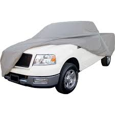 UPC 018397766041 - WeatherHandler Truck Cover Full Size - BUDGE ... Lund Intertional Products Tonneau Covers Ctc Tonneau Brandfx Gemtop Truck Cover Steel Topper Cap Jackrabbit Bed Covers Pickup Trucks 101 How To Choose The Right Carmudi Switchblade Easy Install Remove Usa Crt303xb American Xbox Work Tool Box Lomax Hard Tri Fold Folding Duck Weather Defender Fits Standard Cab