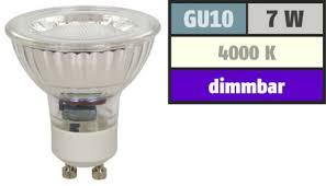 huis dimmbar led bad einbaustrahler aqua ip44 7w 52w für