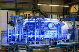 Dresser Rand Siemens Jobs by Gas Turbine Innovations For A New Energy Era Gas Turbines