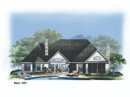 Special House Plans by Ranch House Plans Archives Houseplansblog Dongardner