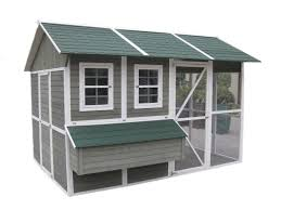 Barn House | Wayfair Chicken Coops For Sale Runs Houses Kits Petco Coops 6 Chickens Compare Prices At Nextag Building A Coop Inside Barn With Large Best 25 Shelter Ideas On Pinterest Bath Dust Little Red Backyard Chickens Barn Images 10 Backyard From Condos Compelete Prevue 465 Rural King Designs Horizon Structures