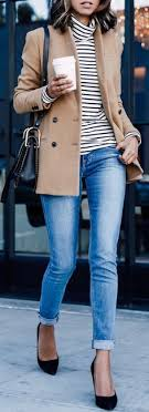Best 25 Classic Outfits Ideas On Pinterest