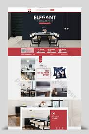 Dining Table Stool Chair Living Room Supplies Kitchen Home Design Template Set Poster P