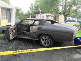 Investigators Probe Arson Spree In Jessup - Capital Gazette Investigators Probe Arson Spree In Jessup Capital Gazette 2017 Bmw R9t Pure Low Md Cycletradercom Truck Tires Md Ghetto Ta Baltimore South Youtube Laurel Ford Dealer Beltsville College Park Fort Meade Ohwegonnarun Hash Tags Deskgram Driving Jobs At Jack Cooper Transport Terminal Old Country Buffet Baltimore Md Active Store Deals Shurfine Markets Rays Photos Columbia Fleet Service Expert Heavy Duty Towing And Truck