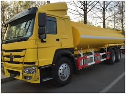HOWO Fuel Tank Truck – Nigerian Sinotrucks Limited Truck Fuel Tank Stock Image I5439030 At Featurepics Bruder Man Tgs Online Toys Australia 2005 Isuzu Ftr P868 Tanks Tpi Titan Sidekick 15 Gal Portable Liquid 5040015 525 Gallon Fuelgwaste Oil Storage Transfer Cell New Product Test Flow Atv Illustrated Trucks Renault Premium Tank Body 270dci19 Blanc Et Bleu Semi Trailer Manufacturers Harga Sino 70gallon Toolbox Combo Operations Government Fleet Renault 270 Dci 4x2 Fuel 144 M3 4 Comp Trucks Bed Cover Auxiliary Youtube